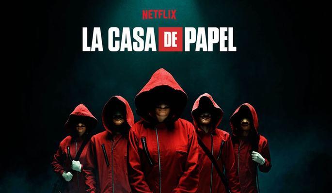 """""""Érase, coordinadores de postproducción: MIGUEL ÁNGEL GÓMEZ Y MANUEL ZAPARDIEL"""""""
